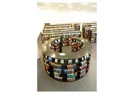 middelfart_public_library_dk_023.jpg
