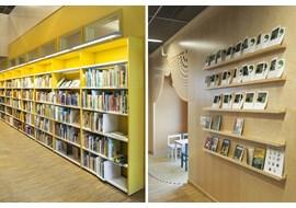 uppsala_gottsunda_public_library_se_011.jpg