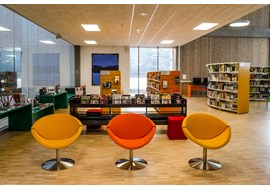 notodden_public_library_no_001.jpg