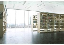 malmo_university_library_se_011.jpg