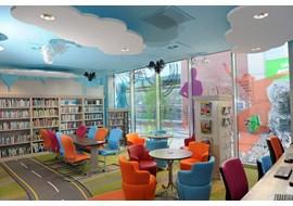 shirley_library_uk_033.jpg