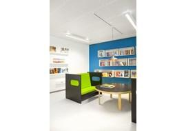 kildegaerdskolen_public_library_dk_015-1.jpg