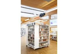 ystadt_public_library_se_020-2.jpg