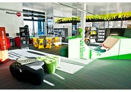 craigmillar_public_library_uk_001.jpg