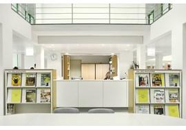 hub-stormstraat_academic_library_be_001.jpg