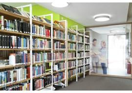 gammertingen_public_library_de_017-2.jpg