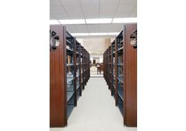 kuwait_national_library_kw_013.jpg
