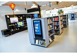 avedoere_public_library_dk_004.jpg