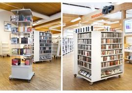 ystadt_public_library_se_020.jpg