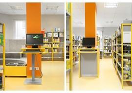 dresden_neustadt_public_library_de_008.jpg