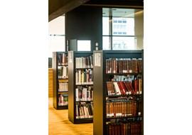 hamar_public_library_no_019.jpg