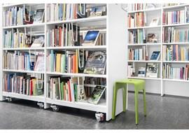 bara_public_library_se_003-2.jpg