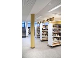 achim_public_library_de_018-2.jpg