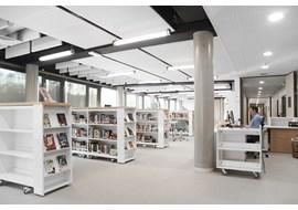 american_school_of_paris_saint_cloud_school_library_fr_001.jpg