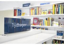thuroepublic_library_dk_012.jpg