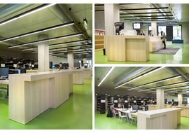 htwk_leipzig_academic_library_de_002.jpg
