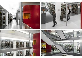 frankfurt_public_library_de_003.jpg
