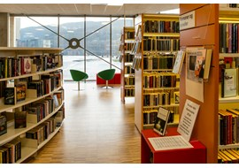 notodden_public_library_no_048.jpg