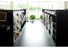middelfart_public_library_dk_018.jpg