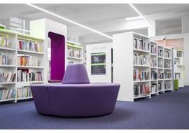 palmers_green_public_library_uk_006-3.jpg