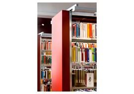 arnsberg_public_library_de_005.jpg
