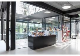 drongen_public_library_be_018.jpg