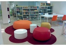 falco_marin_public_library_it_007.jpg