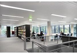 hannover_tib_ub_academic_library_de_003.jpg