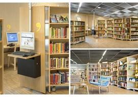 uppsala_gottsunda_public_library_se_005.jpg