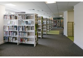 plymouth_public_library_uk_016.jpg