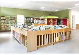 svinninge_public_library_dk_006.jpg