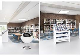 billund_public_library_dk_010.jpg