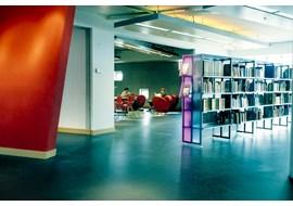 floriande_public_library_nl_015.jpg
