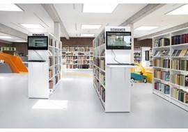 billund_public_library_dk_012.jpg