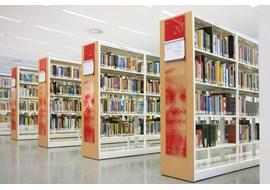 den-haag_public_library_nl_007.jpg