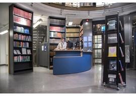 sse_academic_library_se_006.jpg