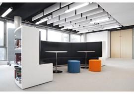 american_school_of_paris_saint_cloud_school_library_fr_003.jpg