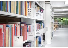 billund_public_library_dk_029.jpg