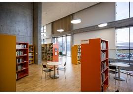 notodden_public_library_no_028.jpg