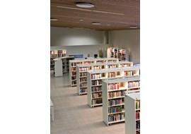 mandal_public_library_no_013.jpg