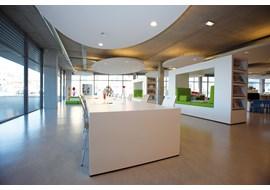 amersfoort_public_library_nl_010.jpg