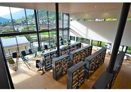 sogndal_academic_library_no_008.jpg