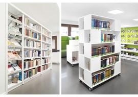 bietigheim-bissingen_public_library_de_011.jpg