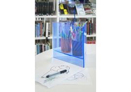 vellinge_sundsgymnasiet_school_library_se_018-1.jpg