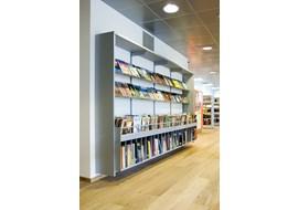 kolding_public_library_dk_12.jpg