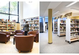 achim_public_library_de_018.jpg