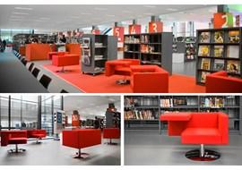 ieper_public_library_be_007.jpg