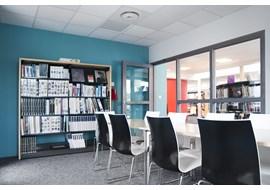 montlouis-sur-loire_public_library_fr_017.jpg