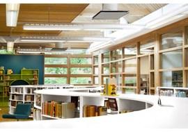 ystadt_public_library_se_007-2.jpg