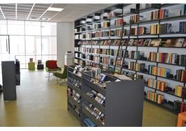 oerbaek_public_library_dk_004.jpg